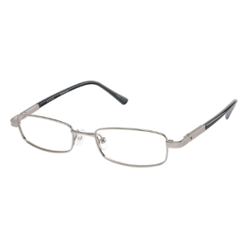Scooby-Doo SD 57 Eyeglasses